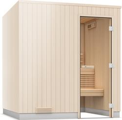 tylo sauna evolve