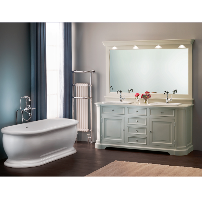 meubles sdb aquaprestige 4