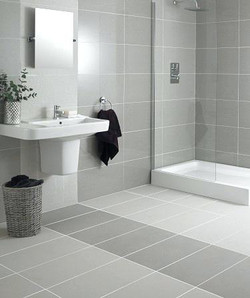 kitchen-floor-tiles-topps-tiles-white-ceramic-floor-tile-regalar-white-ceramic-floor-tile-4x4