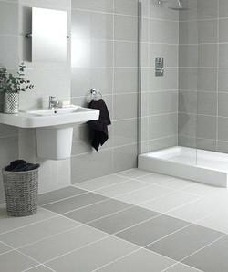 kitchen-floor-tiles-topps-tiles-white-ceramic-floor-tile-regalar-white-ceramic-floor-tile-4x4