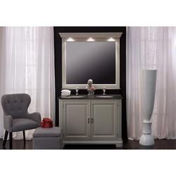 meubles sdb aquaprestige 3