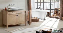meubles villeroy & boch 6
