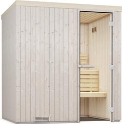 tylo sauna tradition