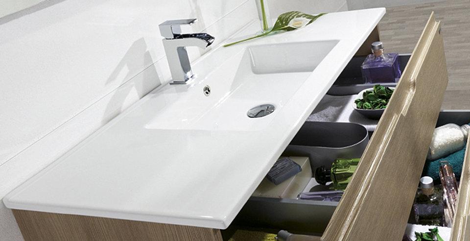 Chauffage Liège - Jeanfils.b | Meubles de salle de bain