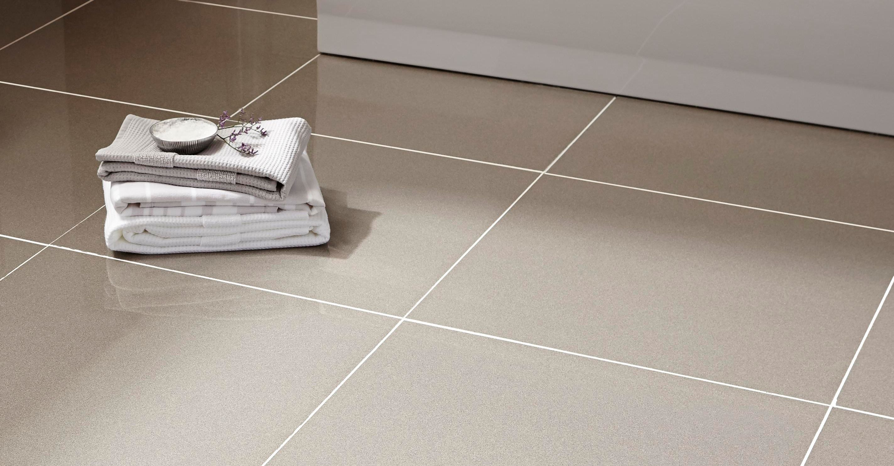 bathroom-fabian-floor-tile-gallery-flooring-cabinet-home-patterns-ideas-heating-reviews-for-small-ba