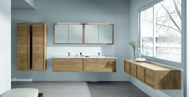 Meubles de salle de bain | jeanfils