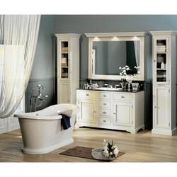 meubles sdb aquaprestige 1