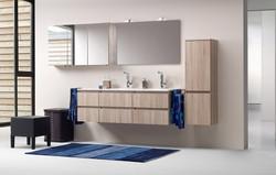 meubles sdb dedecker 1