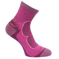 2 Pair Active Sock. 3.990.jpg