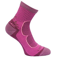 2 Pair Active Sock. 3.990.jpg