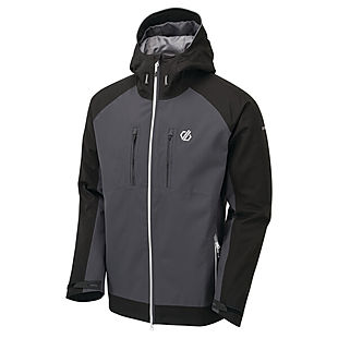 Ascension Jacket Ared 20000 S-XXXL 29.99