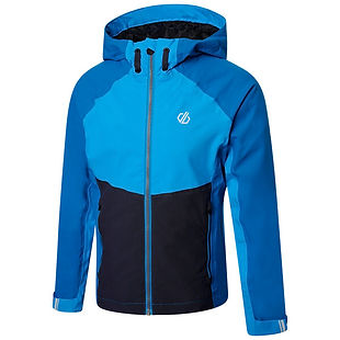 In the lead II jacket 13.990 ared 2020 b