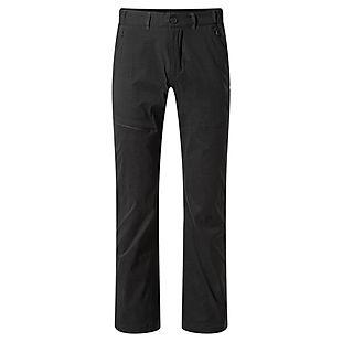 Kiwi pro stretch trouser. 30-42. 16.990.