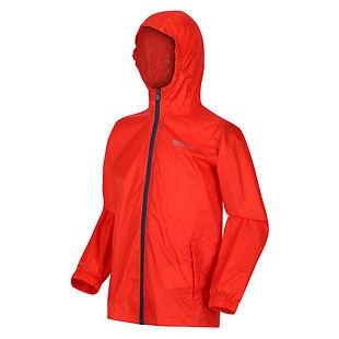 Pack-it jacket III isolite 5000 7.990 r.