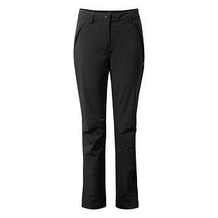 Airedale Aqua-Dry 20000 Trouser. 10-20.
