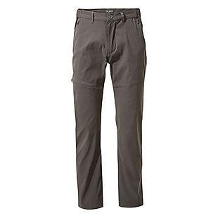Kiwi_pro_stretch_trouser._30-42._16.990_