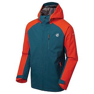 Dilulent II Jacket Ared 20000 S-XXXL 29.