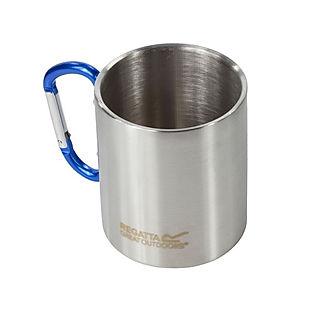 Steel mug 0.3 l 2.490.jpg