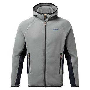 Mannix Jacket insulating 21.990 gr.jpg