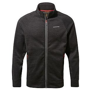 Stromer Jacket. M-XXXL. 21.990.jpg