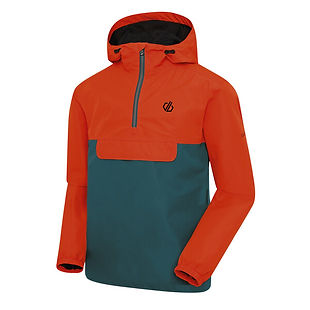 Ceaserless Jacket or 16.990 Ared 10000 o