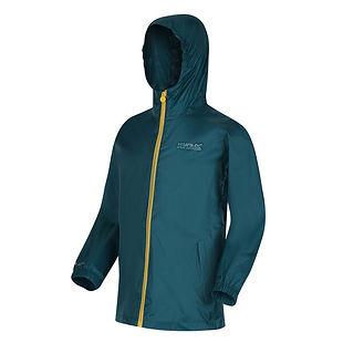 Pack-it jacket III isolite 5000 7.990 gr