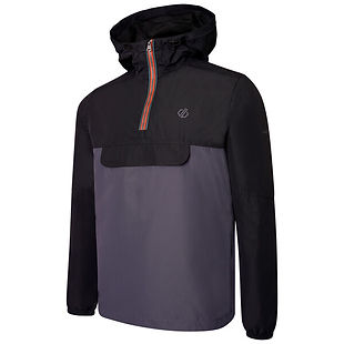Ceaserless Jacket or 16.990 Ared 10000 b