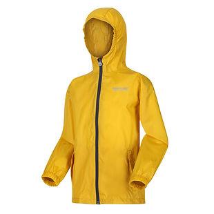 Pack-it jacket III isolite 5000 7.990 gu