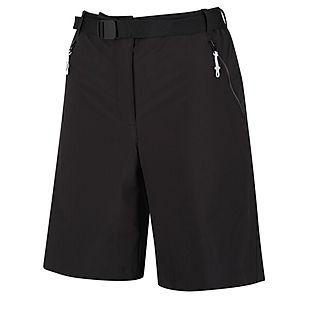 Xert_Isoflex_Stretch_Shorts_Grá.jpg