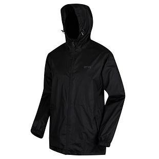 Pack-it Jacket isolite 5000 8.990.jpg
