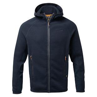 Mannix Jacket insulating 21.990 bl.jpg