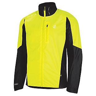 Mediant Jacket S-XXXL 19.990.jpg