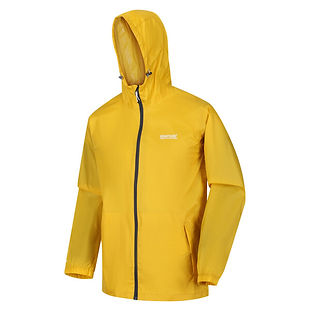 Pack-it Jacket isolite 5000 8.990 gu.jpg