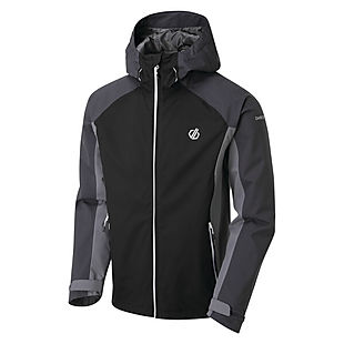 Recode Jacket Ared 20000 S-XXXL 21.990 s