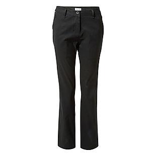 Kiwi Pro Stretch Trouser. 10-20. 16.990.