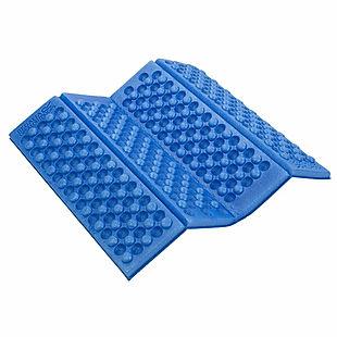 Foam sit mat 2.990.jpg