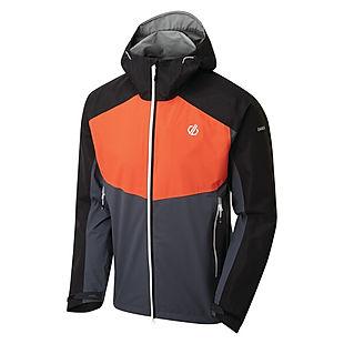 Touchpoint Jacket Ared 20000 S-XXXL oran