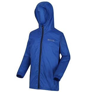Pack-it jacket III isolite 5000 7.990 bl
