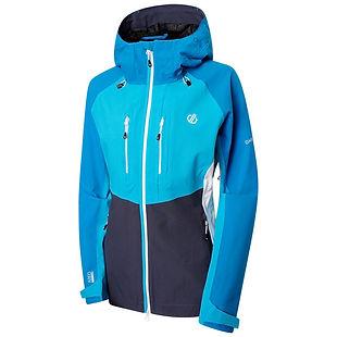 Diverse jacket Ared 2020 31.990 bl.jpg