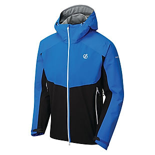 Touchpoint Jacket Ared 20000 S-XXXL 29.9
