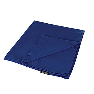 Travel Towel - Giant - 160 x 90. 4.990 .