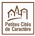 LOGO PETITE CITE DE CARACTERE.png