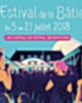 Affiche-Estival-2018-Bâtie-Urfé.jpg