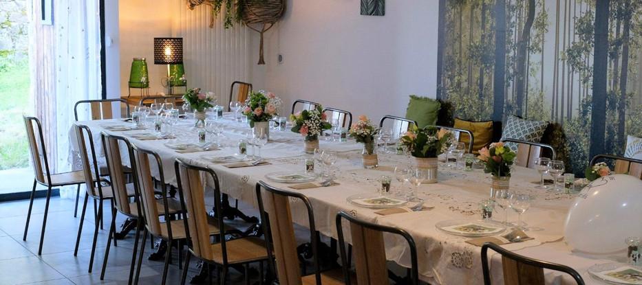 salle table mariage beal 1.jpg