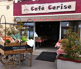 photo cafe cerises wix.png