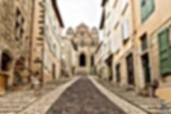 la cathedrale du puy.jpg