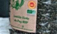 lentilles du puy.jpg