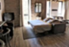 wix canape lit dans salon.JPG