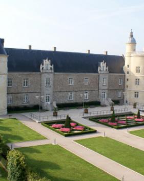 chateau boutheon wix.png