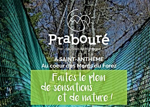 photo praboure pour wix.png